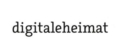 digitaleheimat