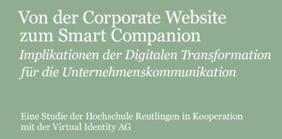 Corporate_Website